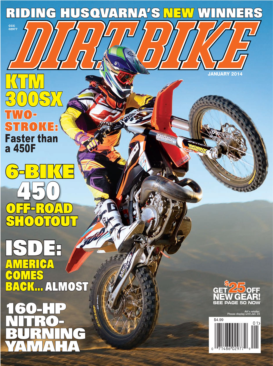 Husaberg-Magazine-test-1
