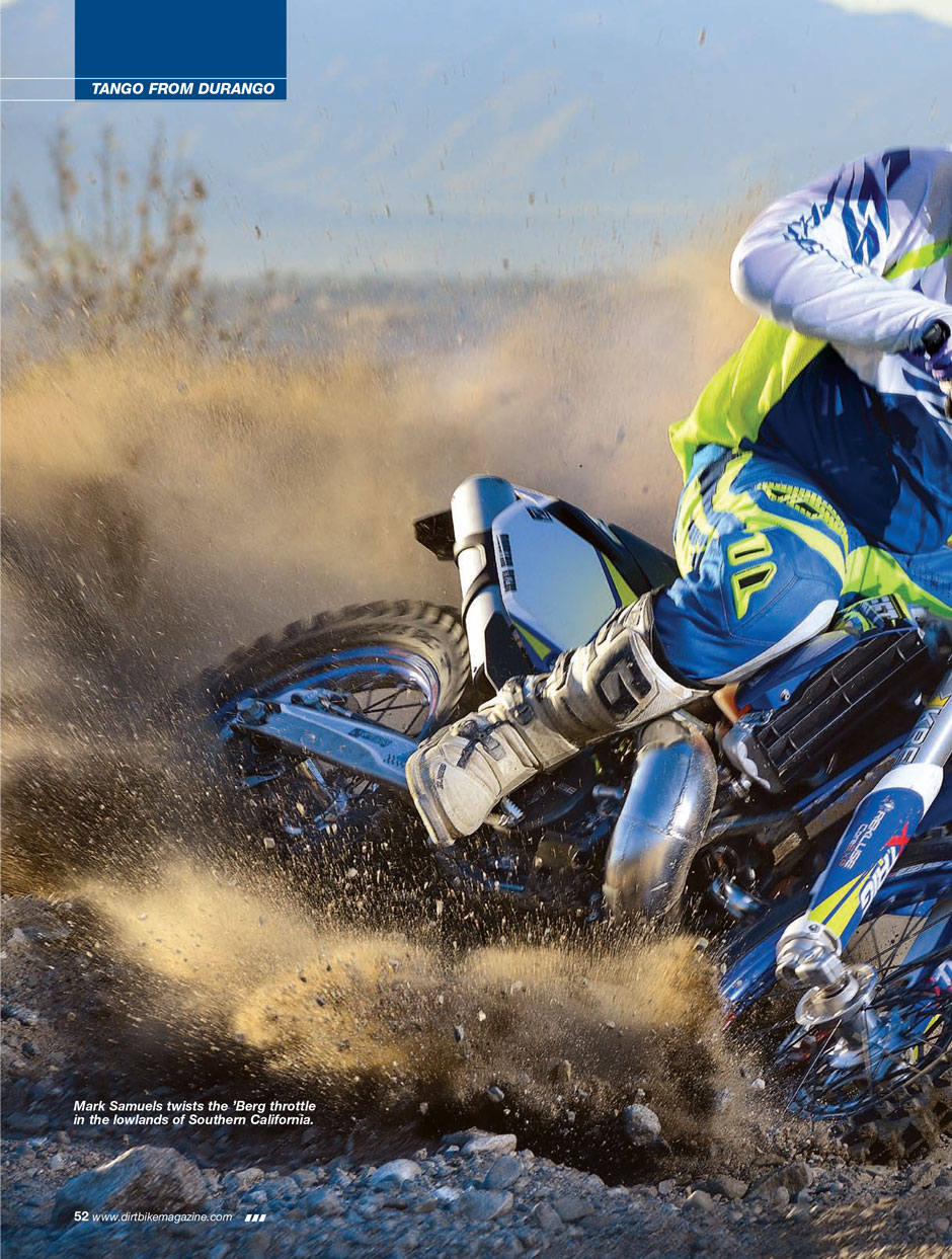 Husaberg-Magazine-test-2