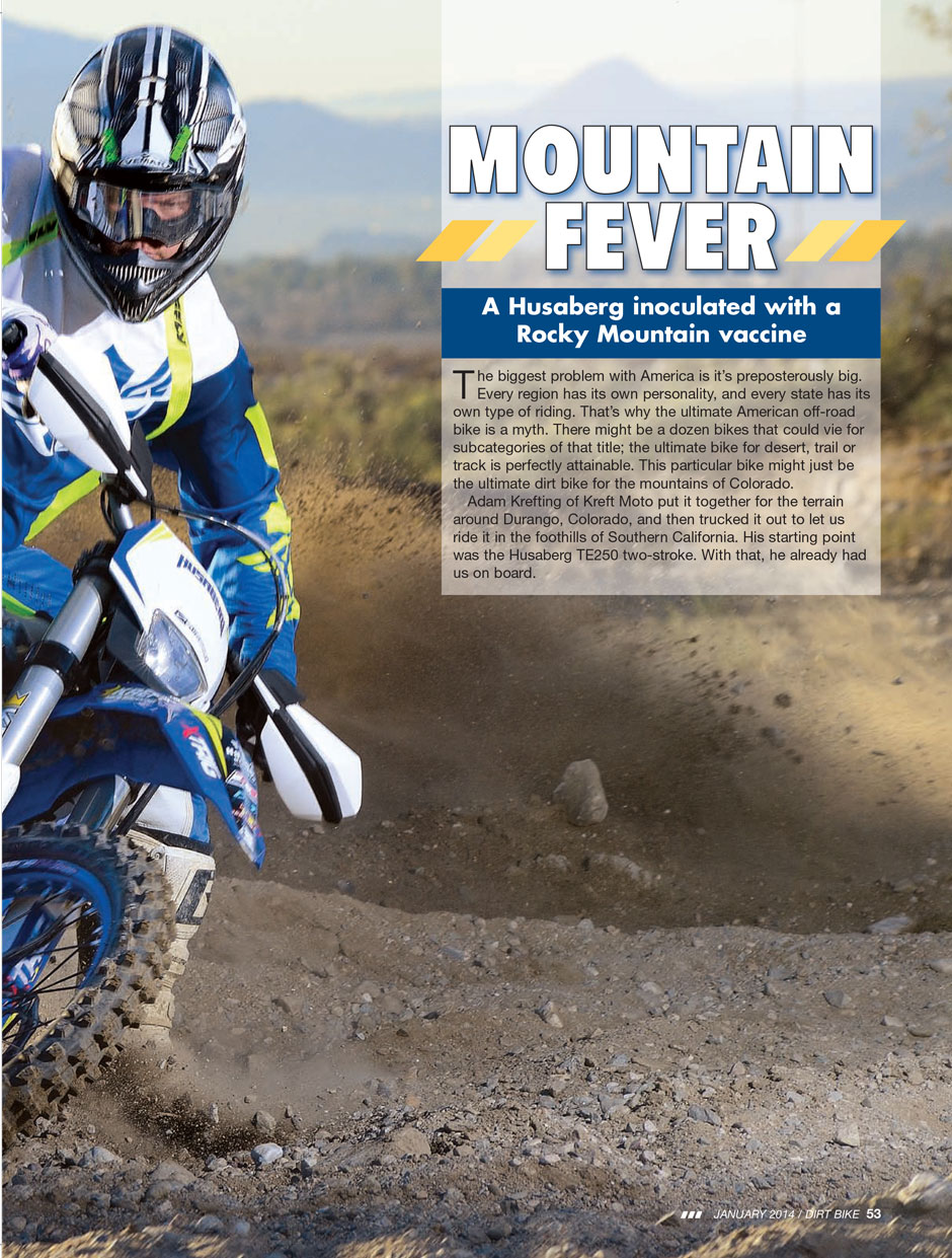 Husaberg-Magazine-test-3