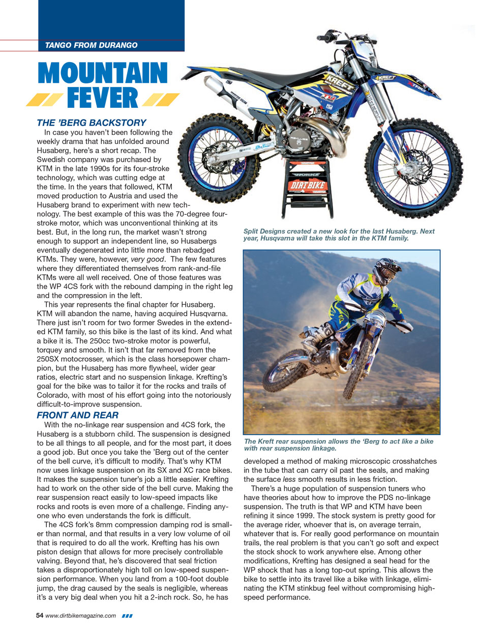 Husaberg-Magazine-test-4