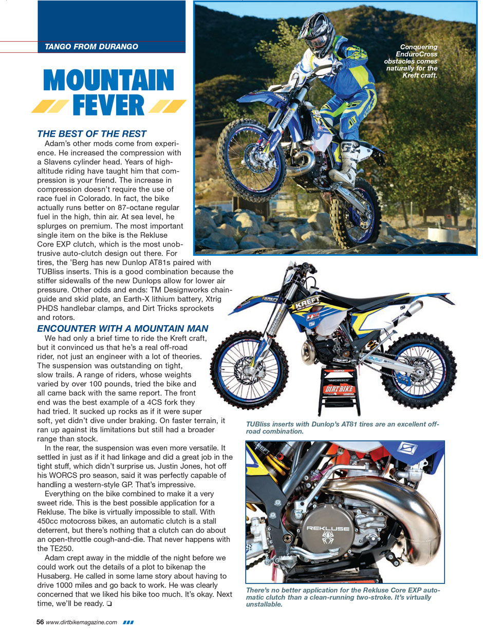 Husaberg-Magazine-test-5